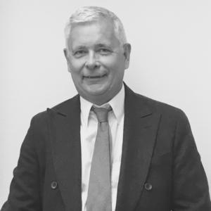 Leif Hellstrand